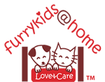 Furrykids at Home Blog